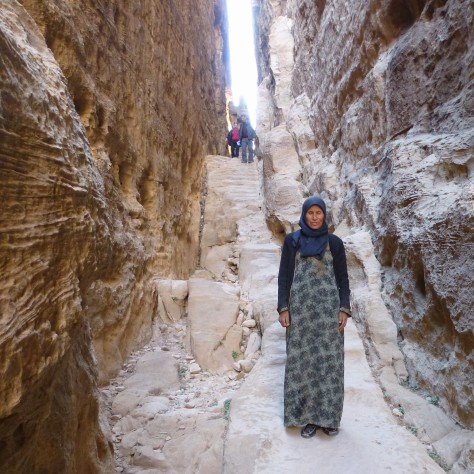 little-petra-bedouin-lady